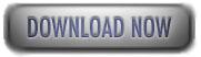 Betreft Israel Download